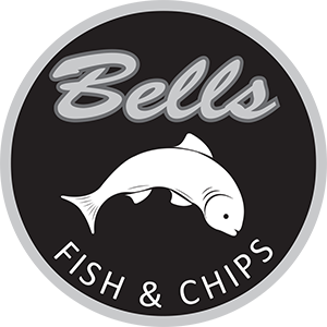 Bells Fish & Chips